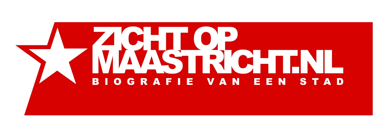 Ga naar de site van Zicht op Maastricht