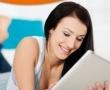 E-books lenen
